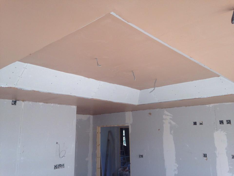 Stockton Plastering - PLASTERING IN THE MIDDLESBROUGH AREA